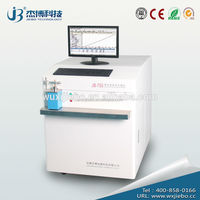 Low Price Optical emission spectrometer for metal analysis