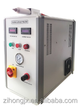 ClEAN-PL-5010/ClEAN-PL-5020 Plasma surface processor high efficiency laboratory plasma cleaning equipment