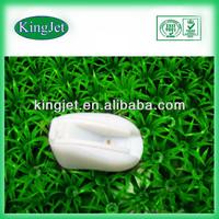 Chip resetter for Canon IP3600/ IP4600/ IP4700/ MP540/ MP550/ MP560/ MP620/ MP630/ MP640/ MP980