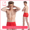 OEM 95%fiber +5%cotton knitted anti-bacterial pure color big size men's boy's /boxer briefs//underwear/briefs