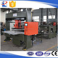 Automatic Cutting Machine Price