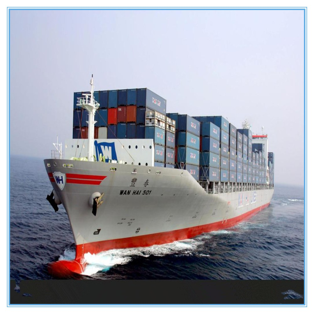 competitive sea freight 20 container shippingcompany logistics to Providence,Ri--Bree(skype:boingbree)