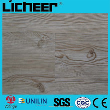 High Quality Vinyl Basketball Flooring/Embossed Sparkle Vinyl Flooring/Luxury Vinyl Basketball Flooring