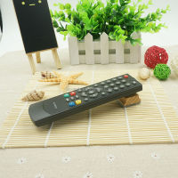 tivo remote to control tv black shell Hard IC universal CD AC/TV/STB CE certification remote control