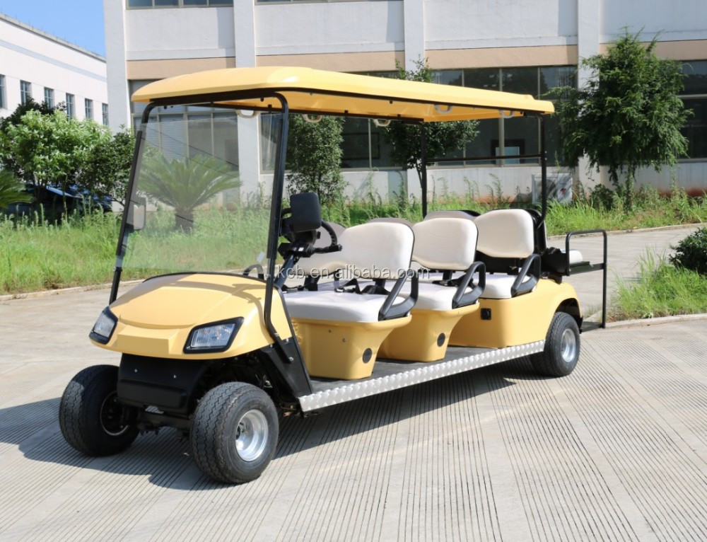 Ford Dealerships In Louisiana >> Ford Golf Carts For Sale Used Ford Golf Carts Cheap .html | Autos Weblog