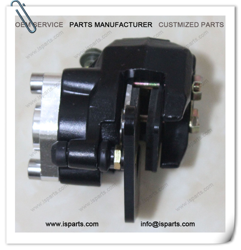Wholesale Chinese Made YFM350 Rear brake caliper