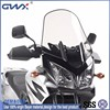 /product-detail/flame-retardant-motorcycle-spare-parts-from-china-60589116956.html