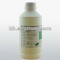 silicone releasing agent molding silicone silicone spray plastic release agent