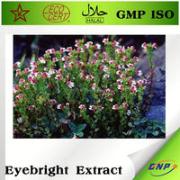 best price eyebright herb extract