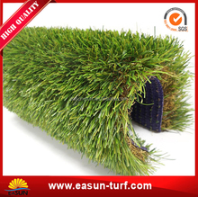 china supplier artificial turf grass low price