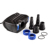 ECO CTF Type Aqua Aquarium Filter Water Submersible Pond Pump