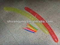 hot selling balloons arches China supply