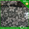 304 decorative stainless steel sheet