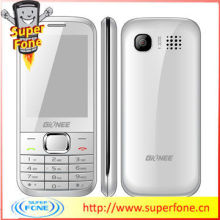 K10 2.8inch gionee low price big screen mobile phones