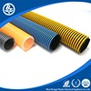 Best price 2 inch flexible hose plastic corrugated hose