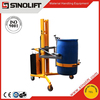 Sinolift DTF300 Battery Electric Drum Lifter