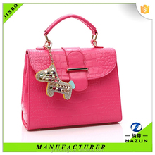 Very fashion PU women small shoulder bag 2015 handbag for woman handbag woman bag
