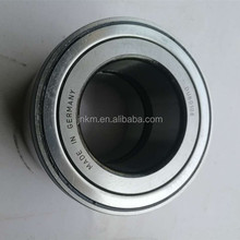 OEM high quality truck wheel hub bearing auto bearing DU60108