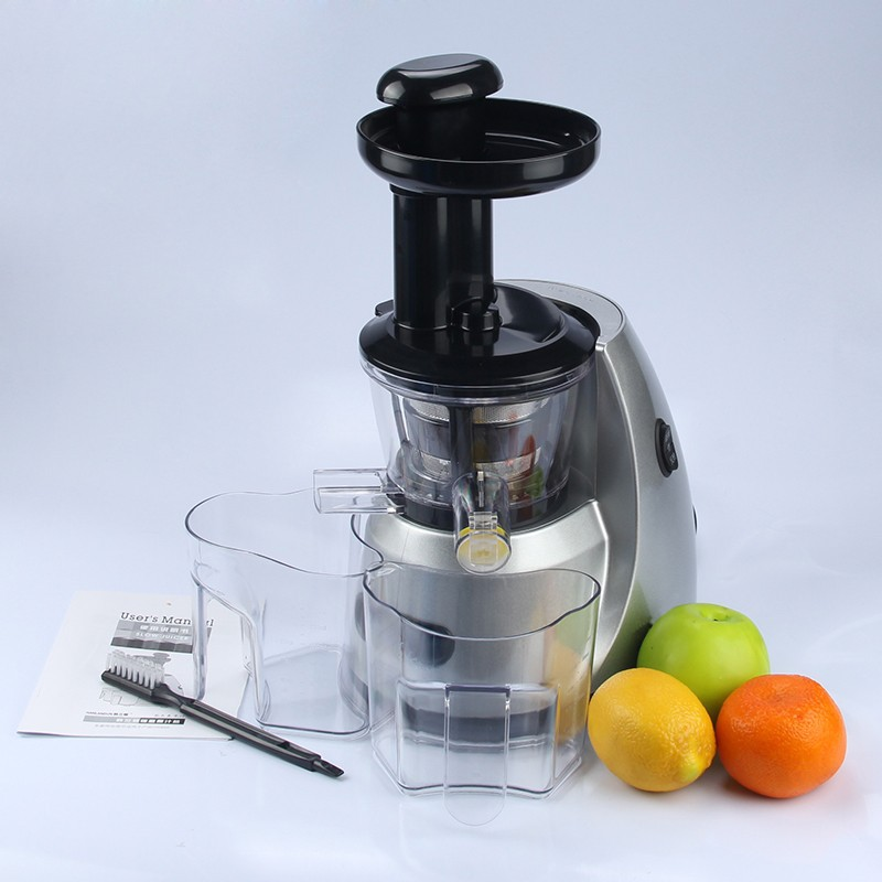 Natural juice extractor Hurom sj-500a <strong>w</strong> juicer Original juice extractor Natural juicer slow juice equipment