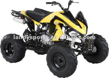 atv 250cc 4 wheel bike new star atv (LD-ATV312-1)