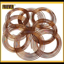 FRIEVER Copper Pipes Capillary Tube For Refrigerator