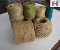 jute yarn twine with good quality and competitive price
