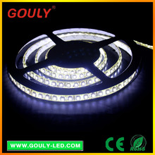 6000-6500K color temp with one or 3 white LEDs Red/Green/Blue-PCB material white-IP 20