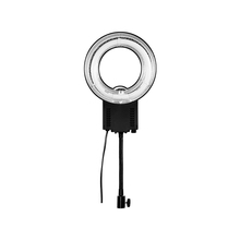 NanGuang NG-22C fluorescent Ring light Ring photo light