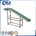 Hot Sale Specialized Belt Conveyor In China Manufacture