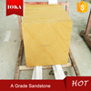 sandstone waterproof with good quality