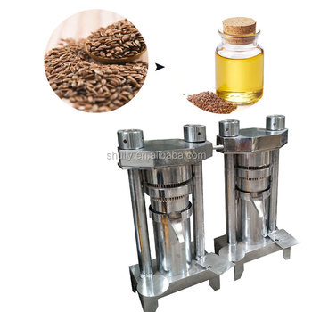 cold pressed virgin coconut oil soybean olive oil press machine price for sale