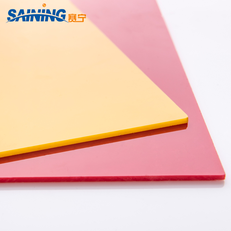 Bathroom and kitchen wall panel and countertop decorative <strong>material</strong> Modified solid surface decorative acrylic sheet