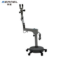 Factory directly sell vagina colposcope images trolley