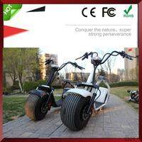 E-bicycle Motorbike 800W 1000W city scooter for sale