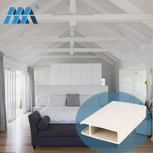 Best suspended ceiling gypsum board price wood ceiling