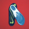Insoles Type and TPE Material soft gel insoles