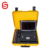 GEOSUN Super quality low price affordable Electrical Geophysical Instrument
