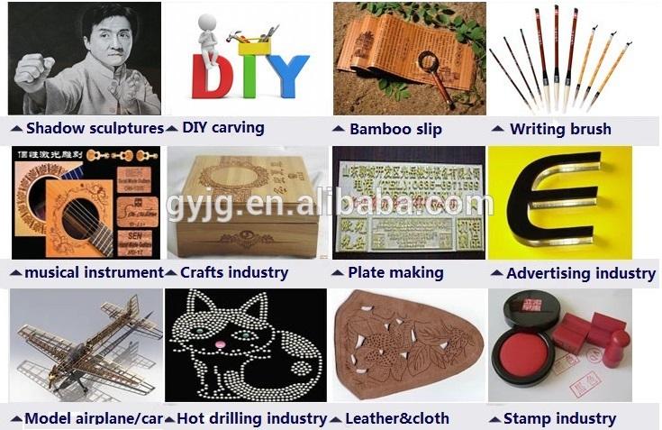 engraving industry.jpg