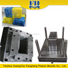 zhejiang plastic chicken cage injection molding manufacturing