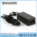 Black Laptop Adapter 230W 19.5v 11.8a 7.4*5.0mm universal laptop charger for Dell