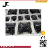 High Quality EPS Mould/EPP Mold
