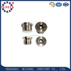 Welcome Wholesales Reliable Quality Stainless Steel