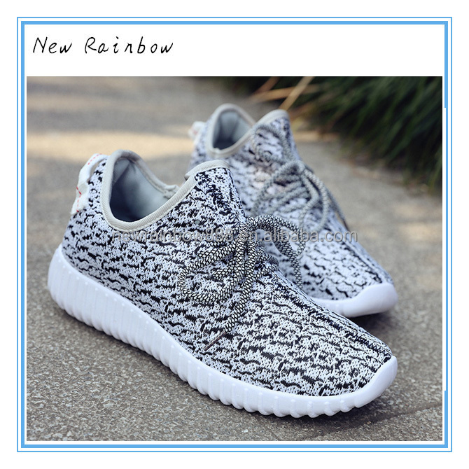 2016 New supply sneaker / air sport shoes / running shoes men