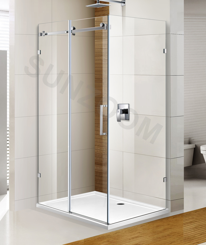 australia standard shower screen bath shower screens