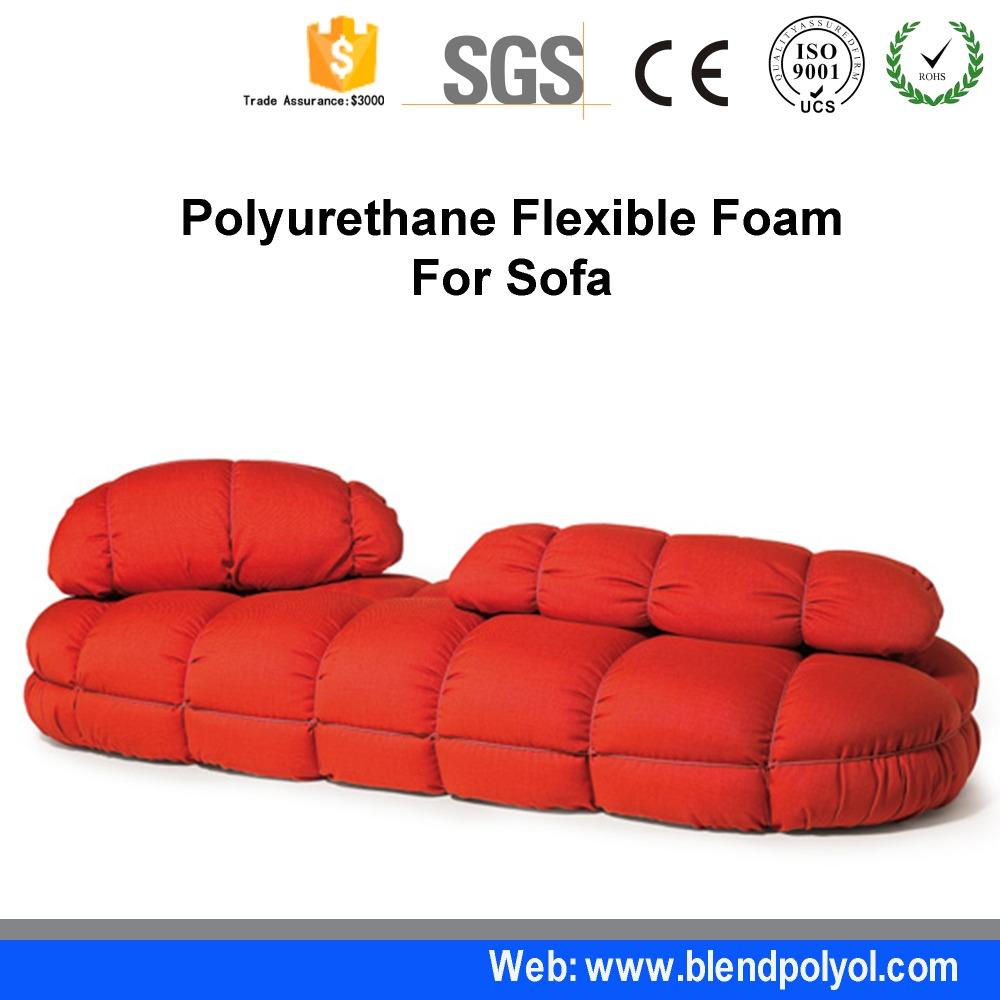 grossiste bloc mousse polyur thane acheter les meilleurs bloc mousse polyur thane lots de la. Black Bedroom Furniture Sets. Home Design Ideas