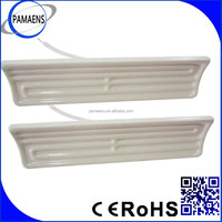 Customized Ceramic infrared heater
