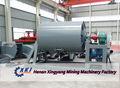 Reliable ceramic ball mill from professional mining machinery manufacturer