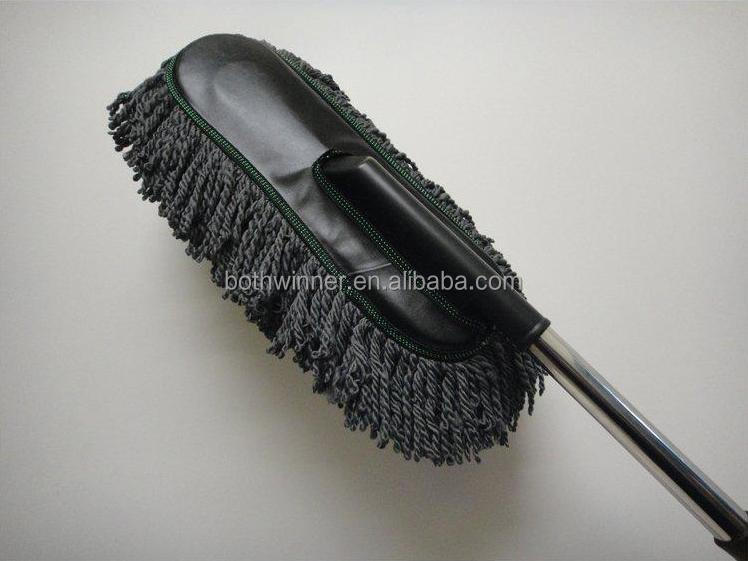 BW145 anti-static car duster