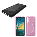 P20 Pro Phone Case New S Line TPU Cover For Huawei P20 Pro