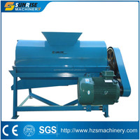recycling plant plastic pet bottle industrial washing machine